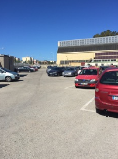 las-canteras-parking-vigilado